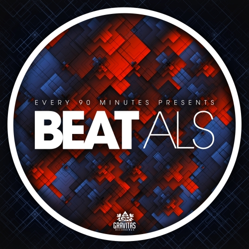 BeatALS_Artwork