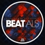 Beat ALS - Artwork