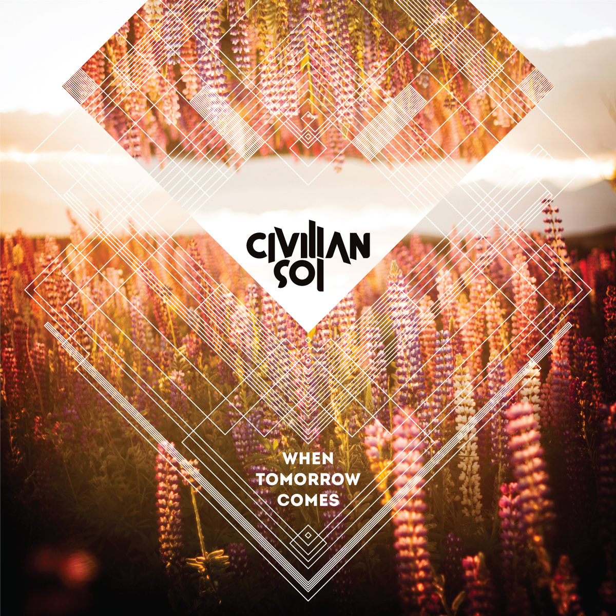civilian-sol-when-tomorrow-comes