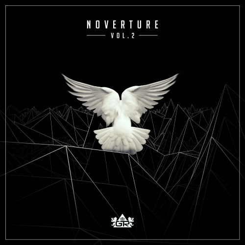Noverture Vol.2 Sample Pack