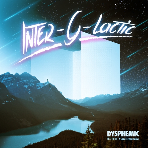 Dysphemic Inter-G-Lactic