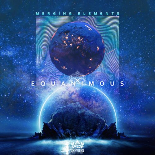 Equanimous - Merging Elements